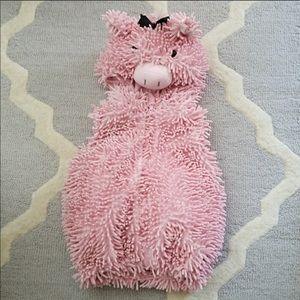 Other - NWOT pig costume